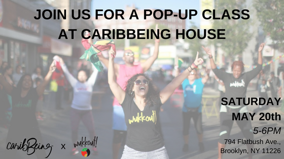 Wukkout!® x caribBeing House Pop-Up - newsletter.png