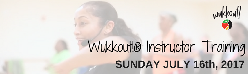 Wukkout!® Instructor Training - Page Title - 6%2F11%2F17.png
