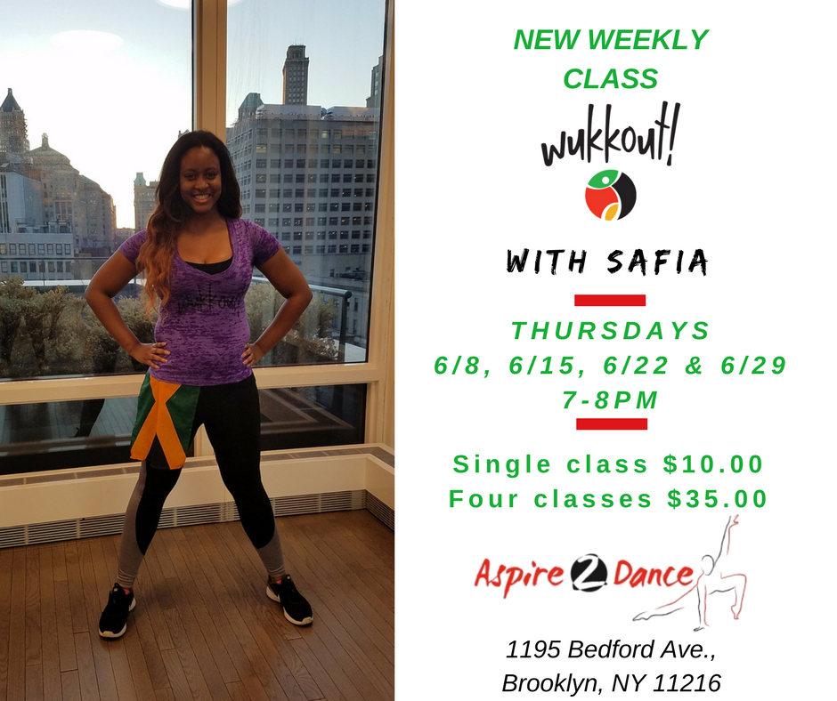 Safia New Class Alert - A2D - FB.png
