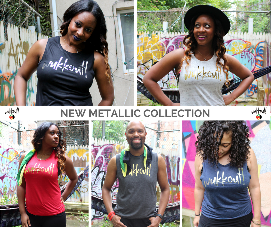 New Metallic Collection - FB.png