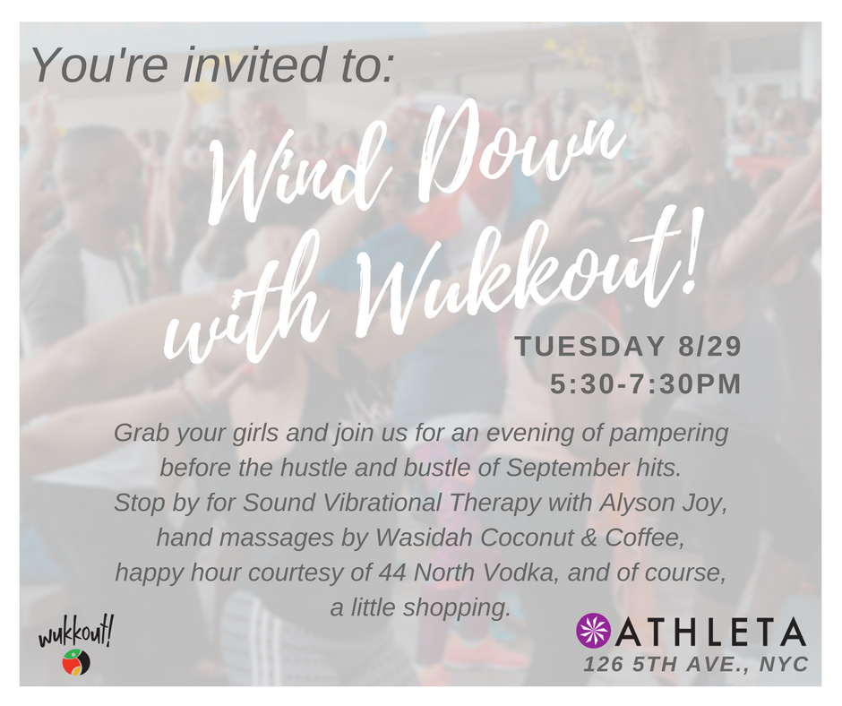 Wind Down with Wukkout!® - FB.png