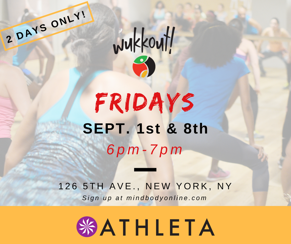 September Athleta FB.png