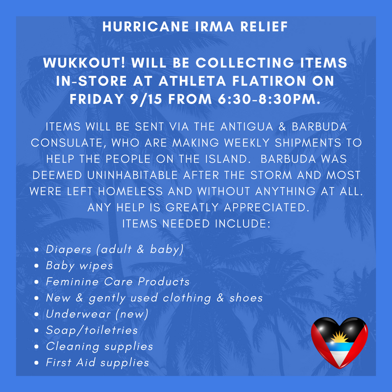 Hurricane Irma Relief (1).png