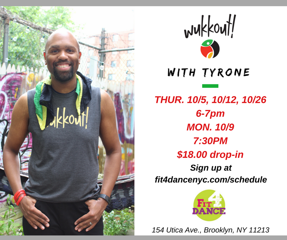 Fit4Dance - Tyrone - October - FB.png