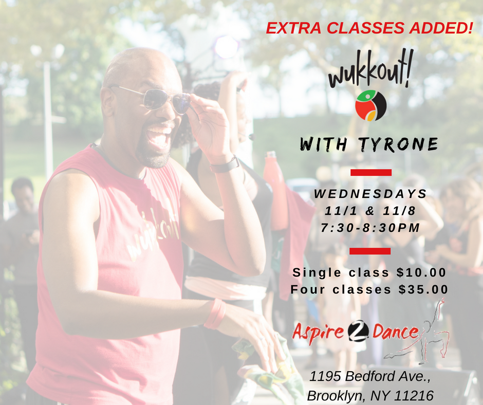 November Aspire Tyrone New Class Alert - A2D -FB.png