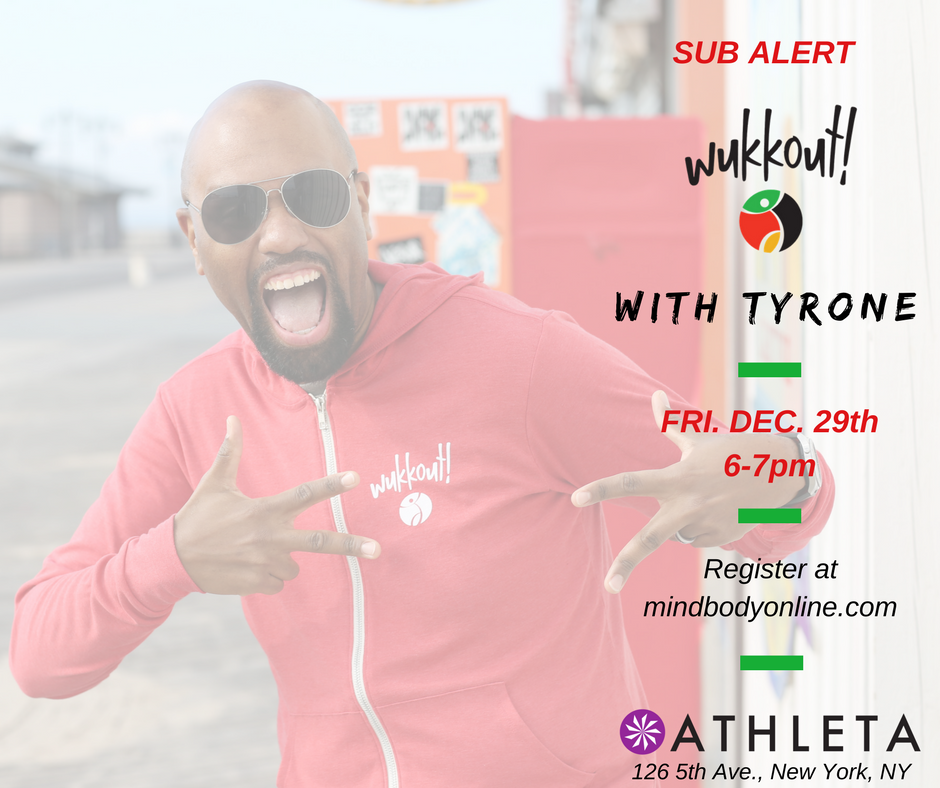 Sub Alert - Tyrone Athleta - December - FB.png