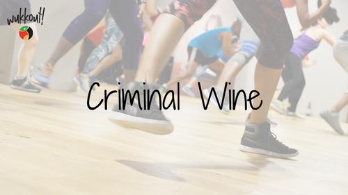 Criminal Wine - Rubric.png