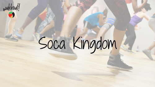 Soca Kingdom - Rubric.png