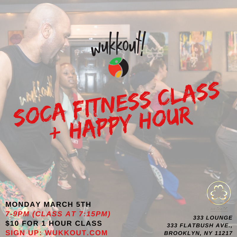Wukkout!® Soca Fitness Class_ Happy Hour Edition - MARCH - IG.png
