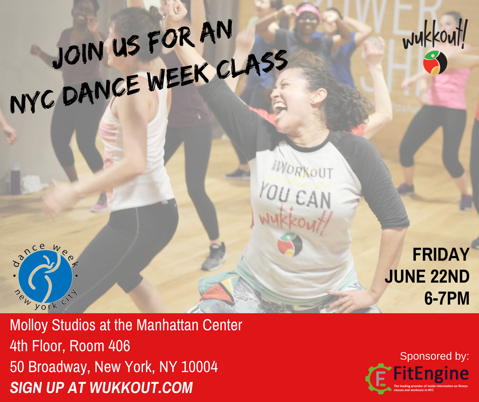NYC DANCE WEEK %2F FITENGINE FITNESS LAB_ 2018 - FB.png