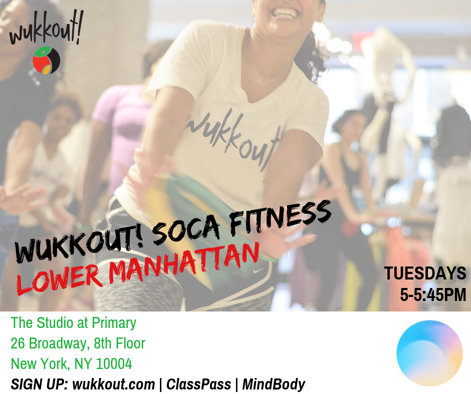 Wukkout!® Soca Fitness_ Primary - FB.png