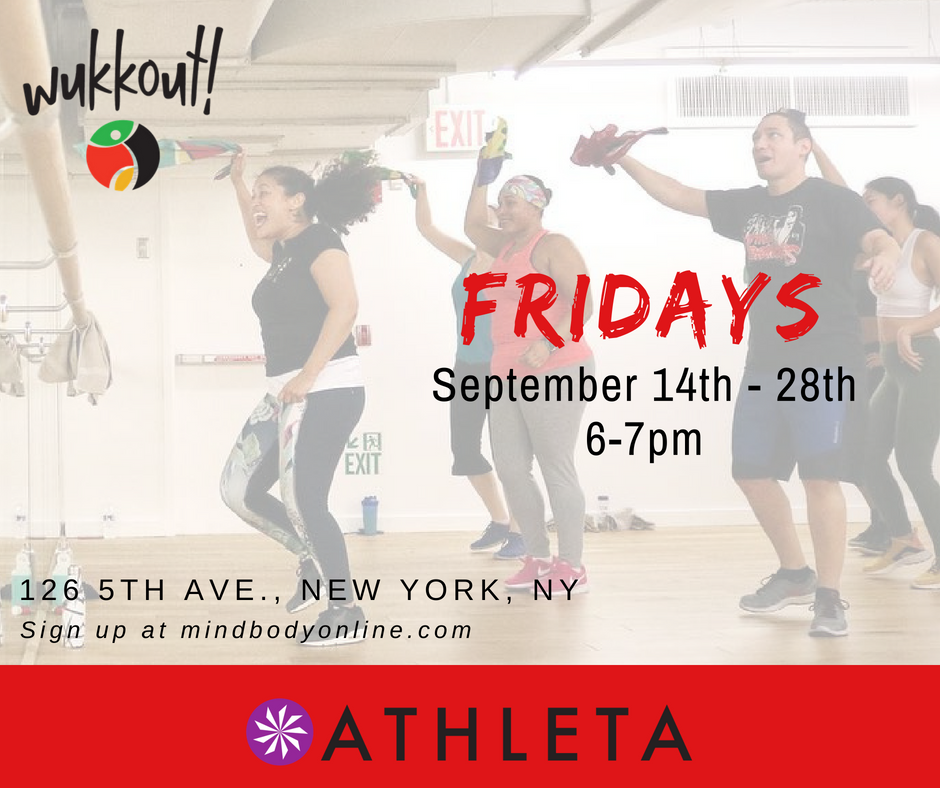 September 2018 - Athleta FB.png