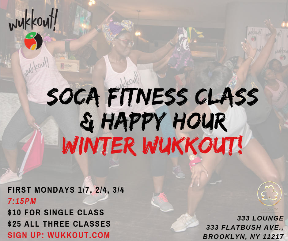 Wukkout!® Soca Fitness Class_ Happy Hour Edition - Winter 2019 - FB.png