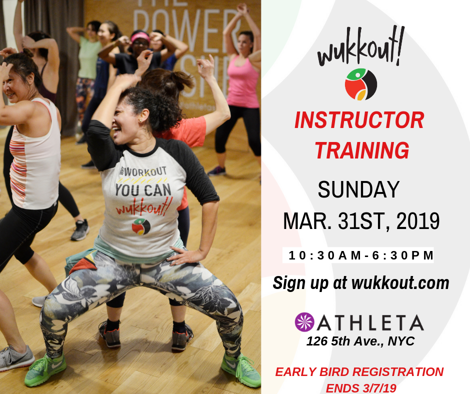 Wukkout!® Instructor Training - Sunday March 31, 2019 - FB.png