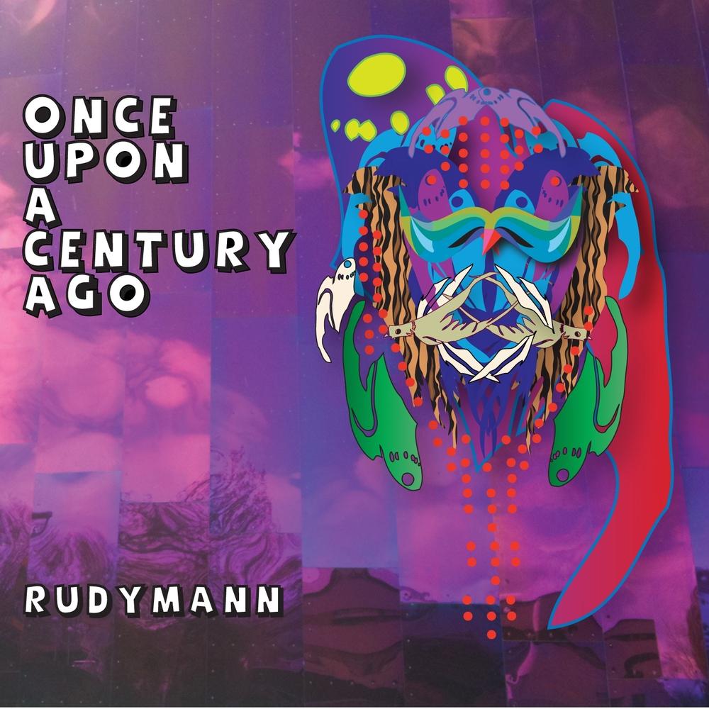 Rudymann CDArt 1400X1400.jpg