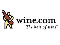 wine_com