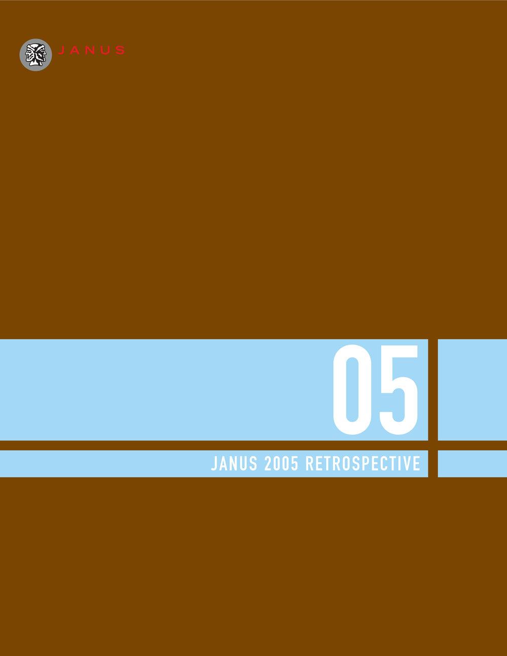 6818-Retrospective-1.jpg