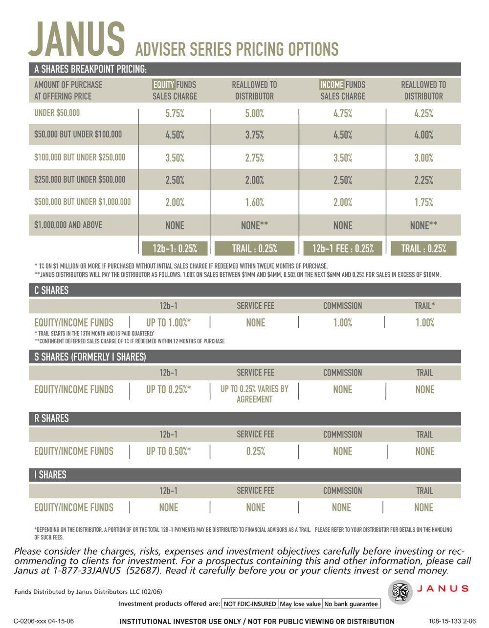 6883-JAD-Shareclass-1.jpg