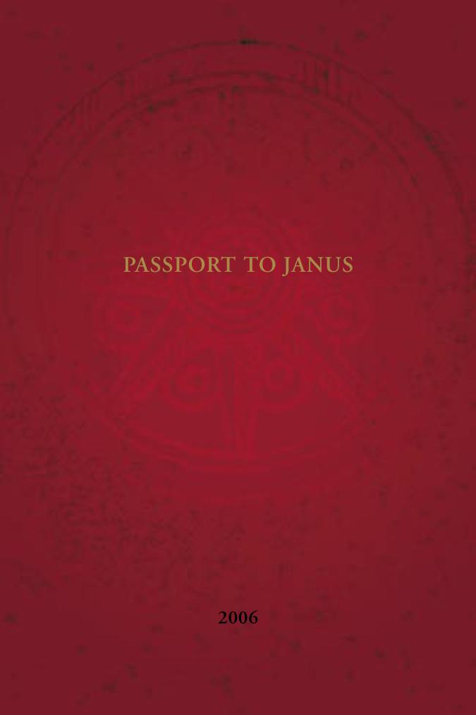 6941-passport-1.jpg