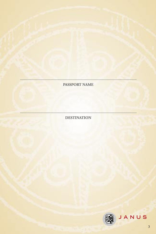 6941-passport-3.jpg