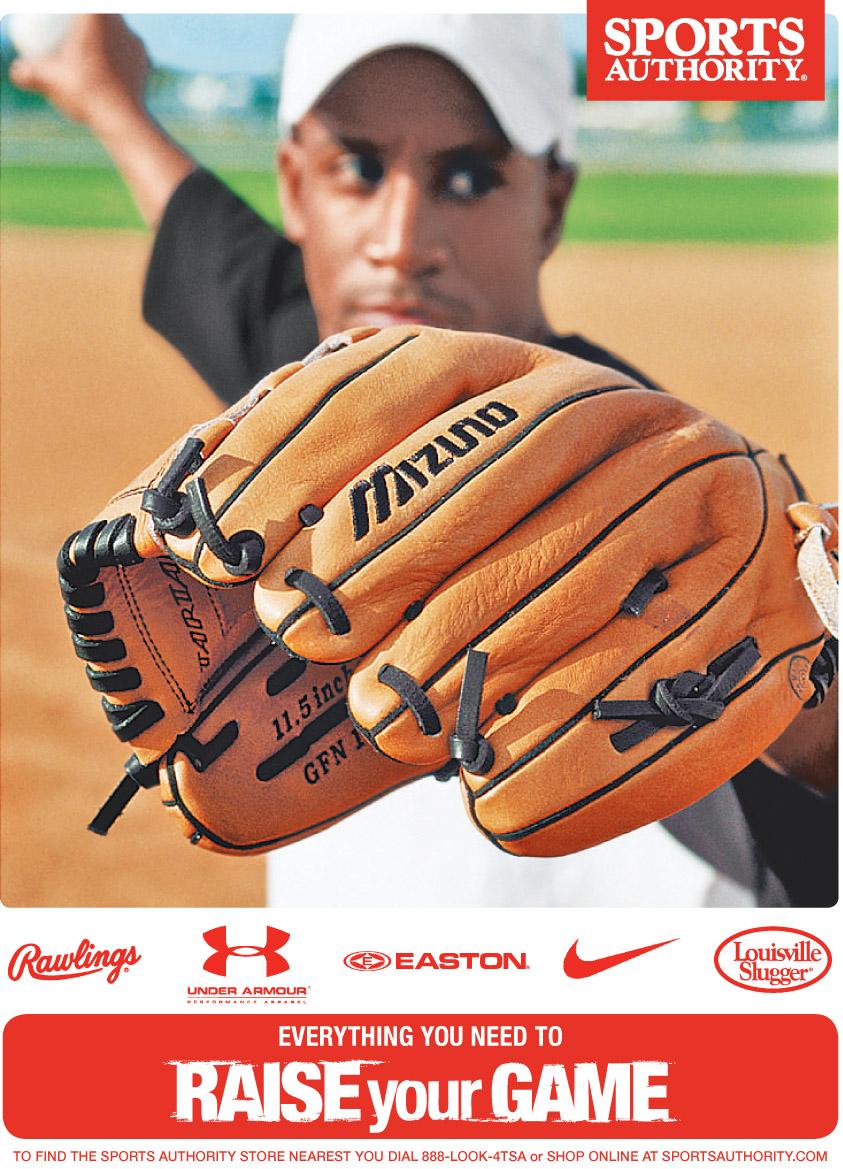 0707110 Westword Baseball.jpg