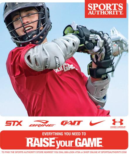 07011502 Lacrosse-MAY.jpg