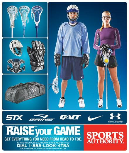 07011502 Lacrosse.jpg