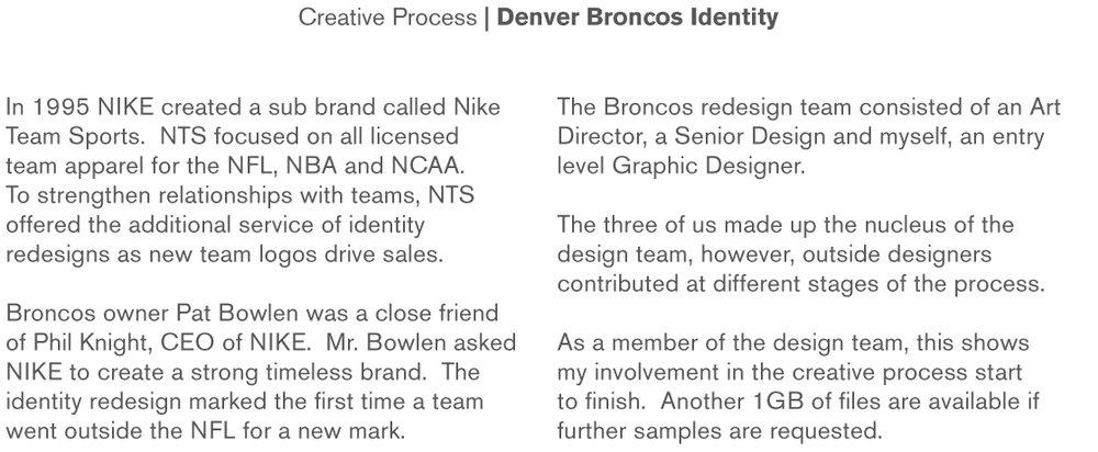 Broncos-Creative-Process-1.jpg
