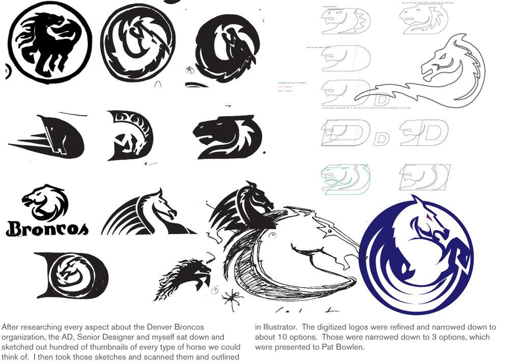 Broncos-Creative-Process-3.jpg