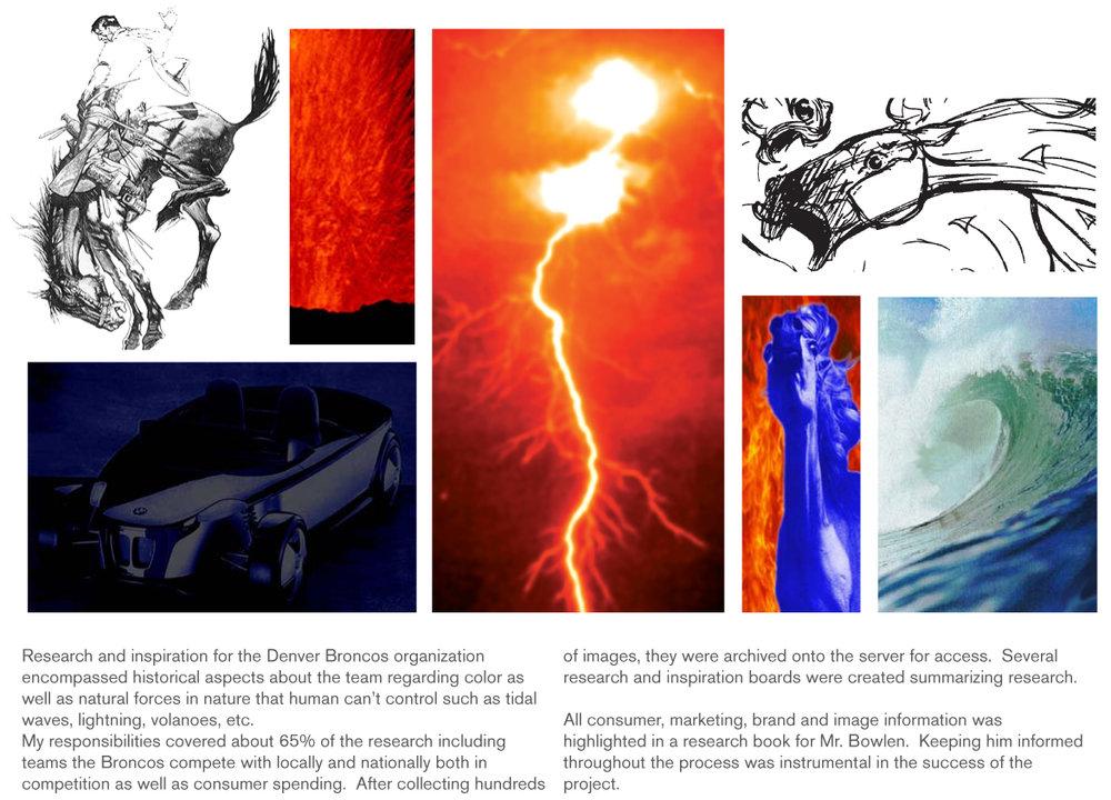 Broncos-Creative-Process-2.jpg