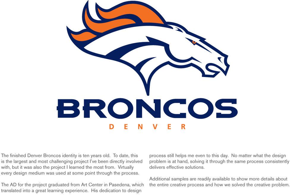 Broncos-Creative-Process-5.jpg