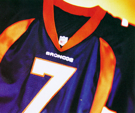 Broncos-jersey.jpg