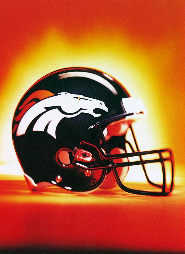 Broncos-helmet.jpg