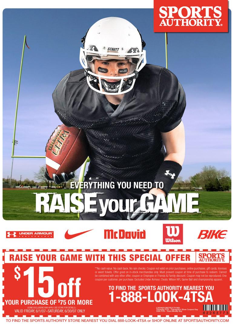 FINAL Mag Ad-1.jpg