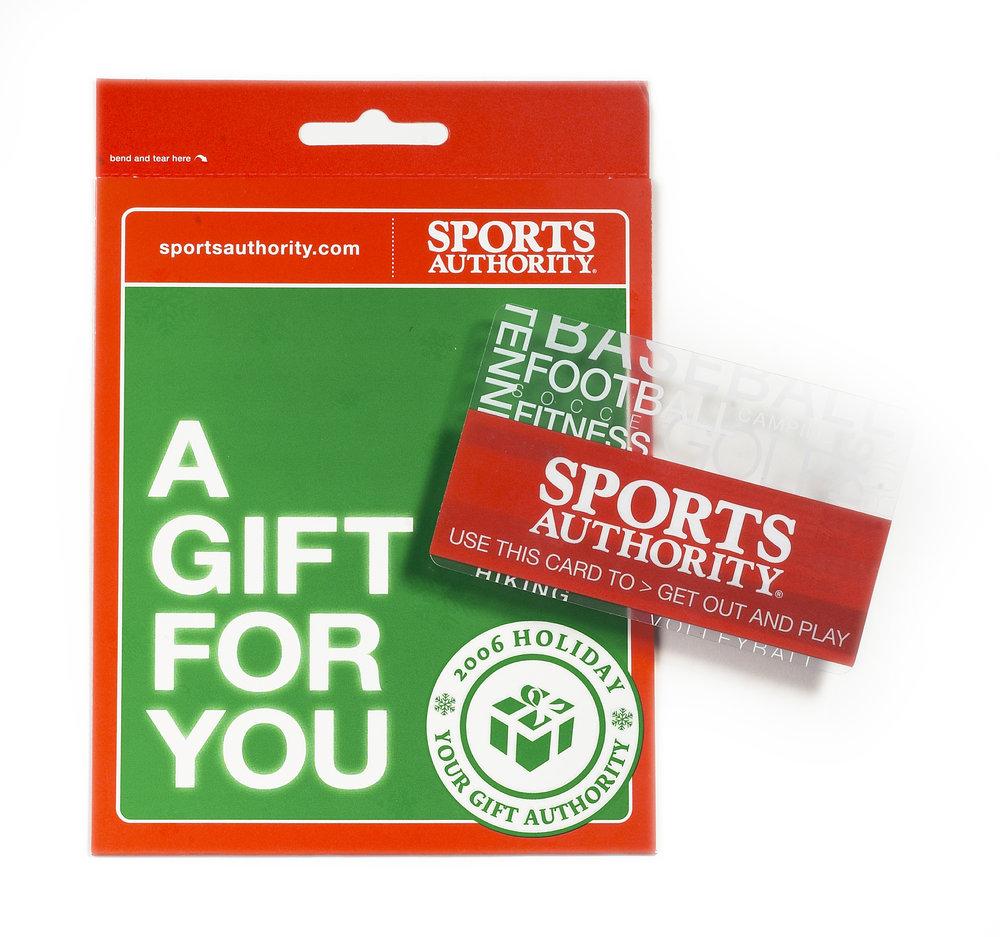 Gift-Card-A.jpg