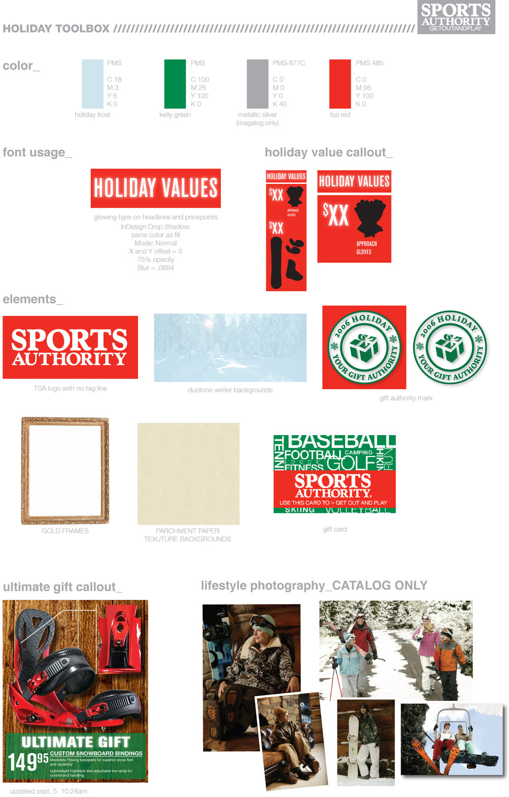 holiday-toobox.jpg
