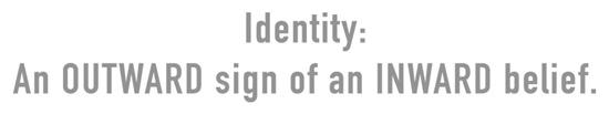 ID-outwardsign.jpg