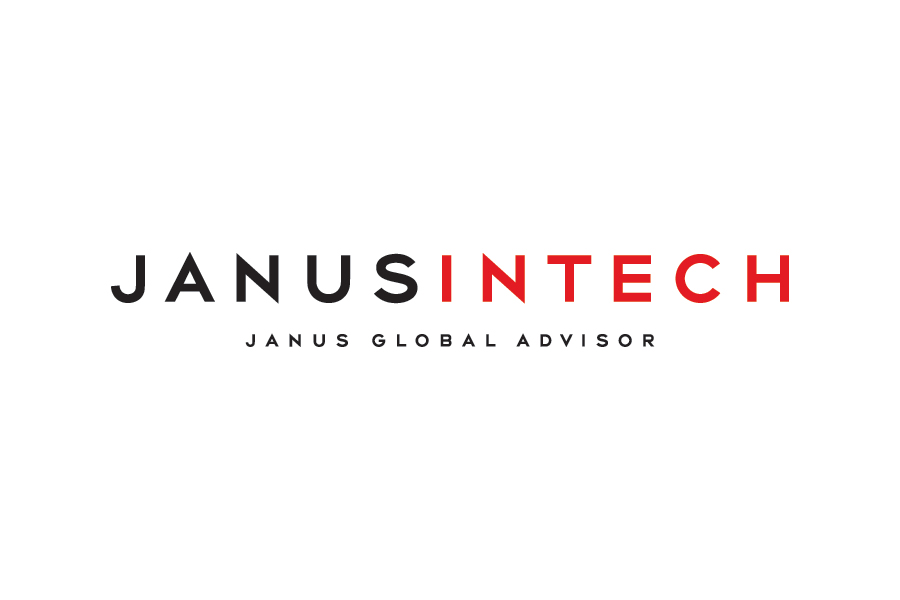 JanusIntech-JGA-logo.jpg
