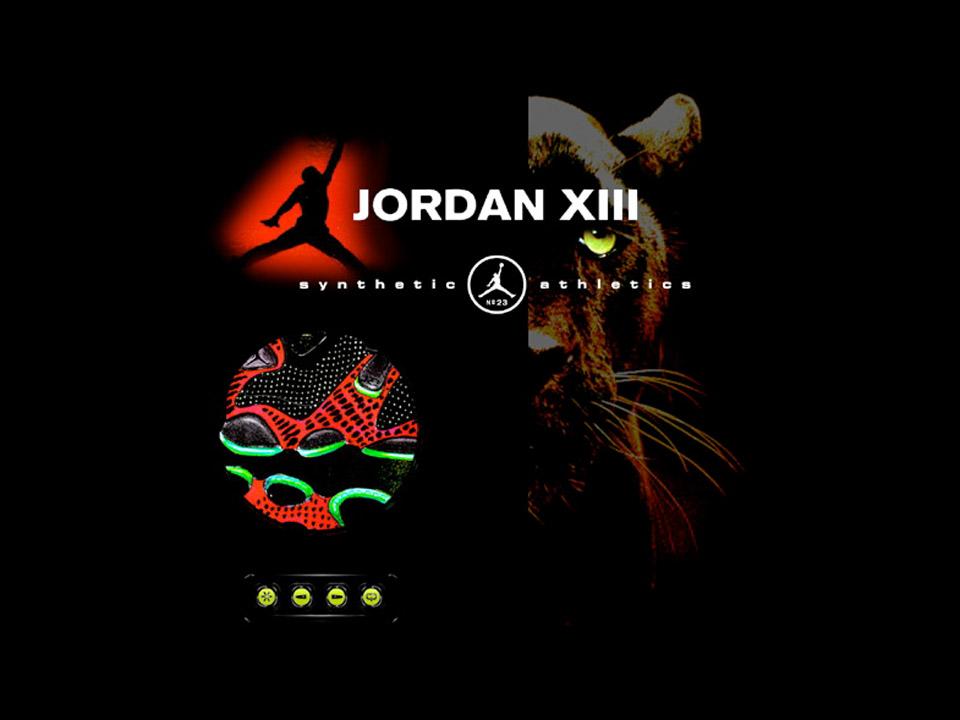 JordanInt2.5.jpg