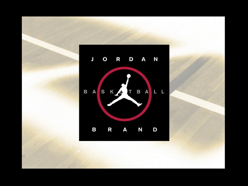 JordanInt4.jpg