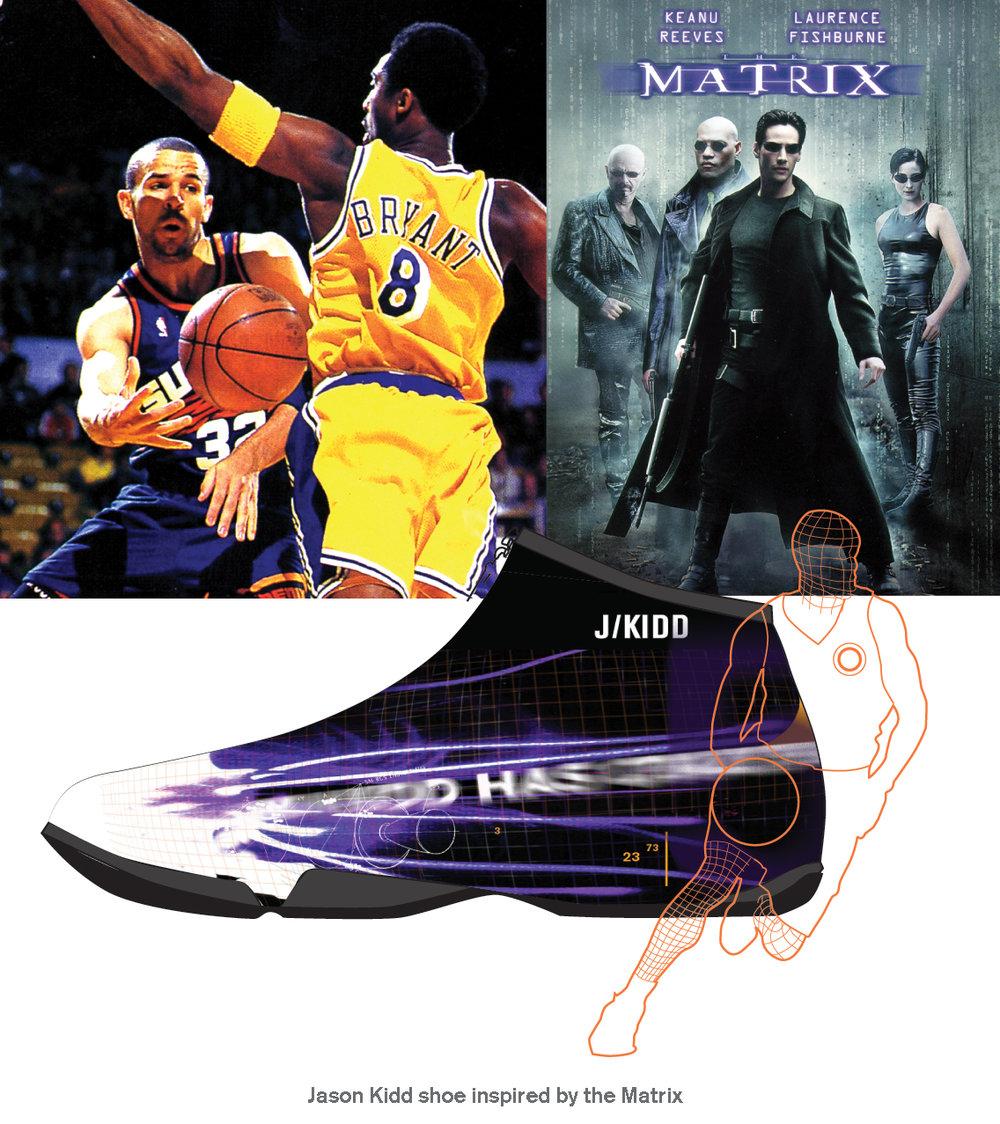 Kidd-shoe-.jpg