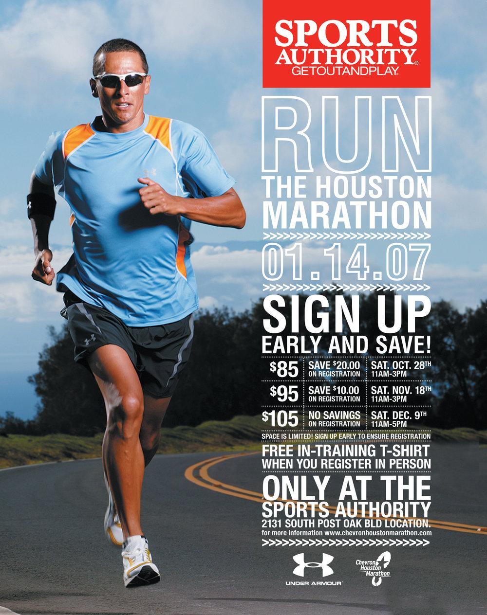run_poster_houston.jpg