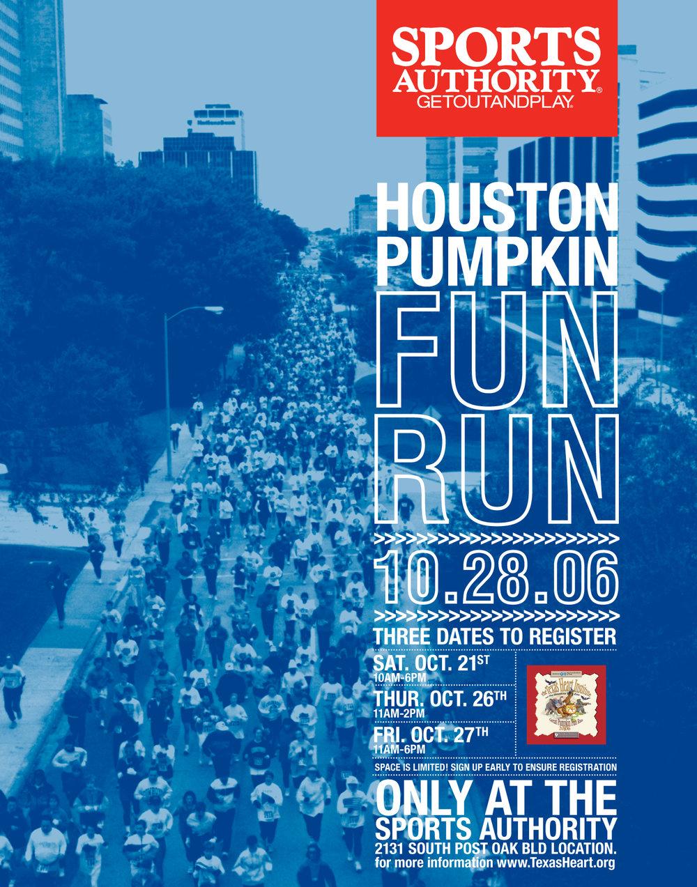 run_poster_texas_pumpkinrun.jpg