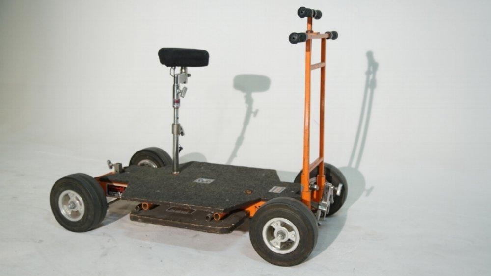 Men In Capes, Inc.  |  Doorway Dolly Rental|  |  Grip Equipment Rental |
