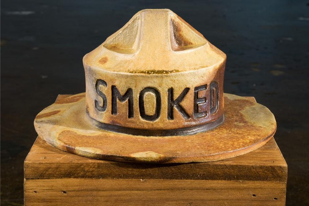 Smoked_4.jpg