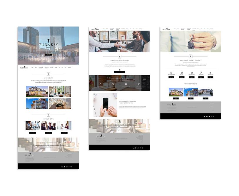 Web_390x3202.jpg