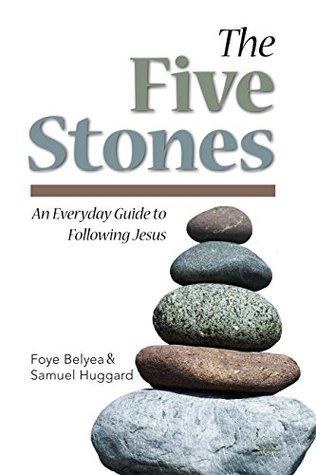 Five Stones Image .jpg
