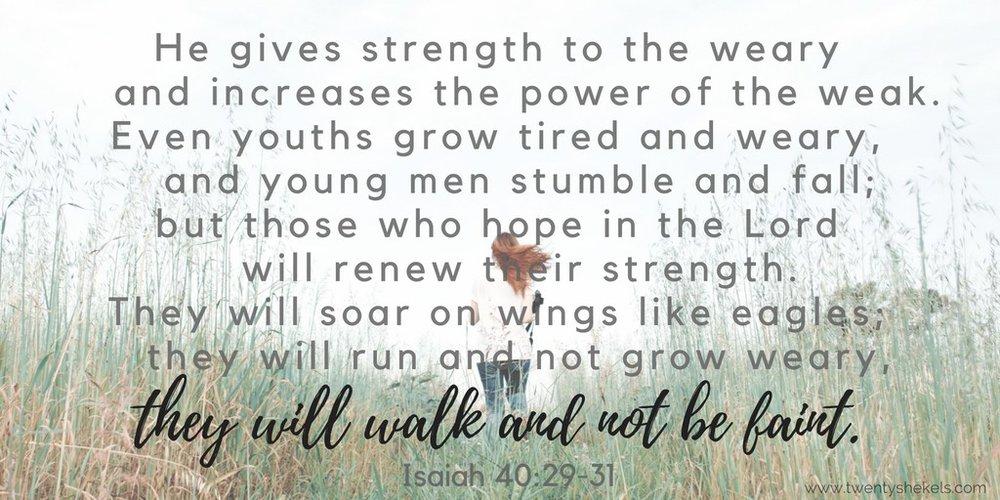 Isaiah-40-29-31.jpg