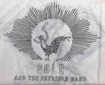 Sole & The Skyrider Band (Remix Album)