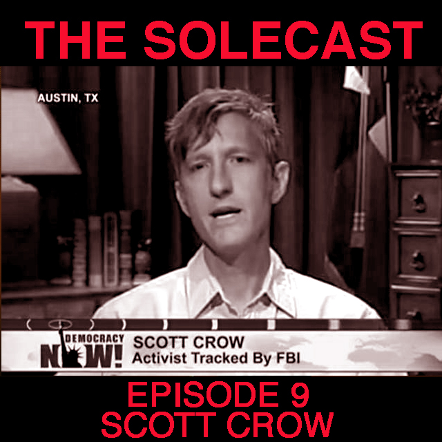 scottcrow.jpg